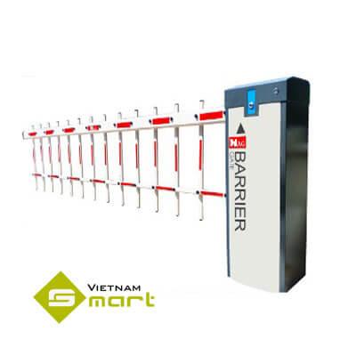 Barrier tự động Magnet BR630T_FE
