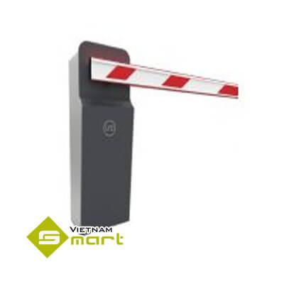Barrier tự động Magnet CEA430T