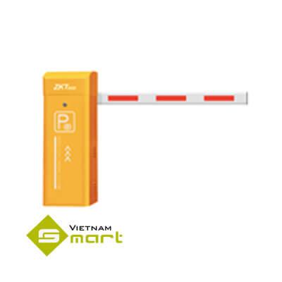 Barrier tự động ZKTeco CMP-100A