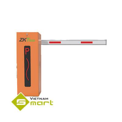 Barrier tự động ZKTeco CMP-200A