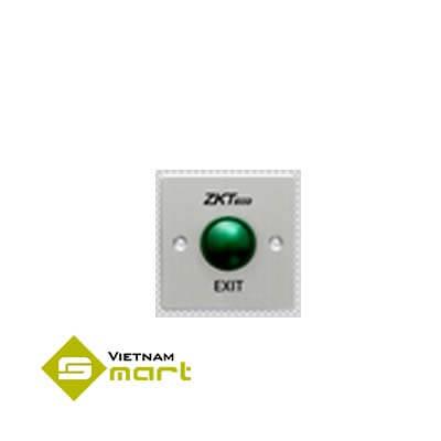 Nút bấm EB104-G