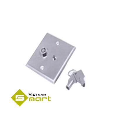 Nút bấm EX-806B