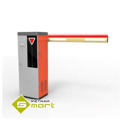 Barrier tự động Fujica FJC-D318