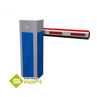 Barrier tự động Fujica FJC-D518