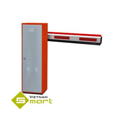 Barrier tự động Fujica FJC-D618