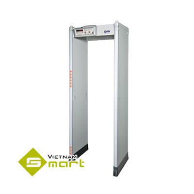 Cổng dò kim loại CEIA HI-PE Plus