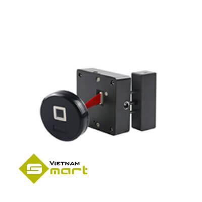 Khóa vân tay cho tủ đồ KR-S8064RF
