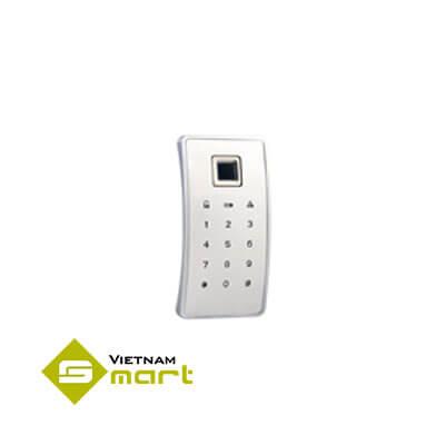 Khóa vân tay cho tủ đồ KR-S80E111