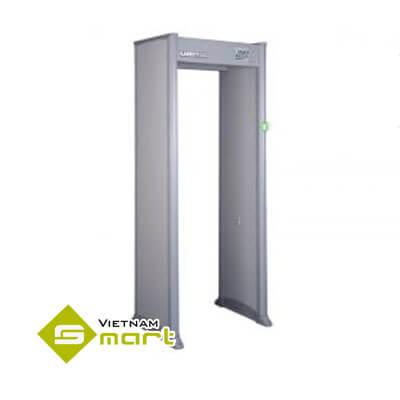 Cổng dò kim loại Garret MZ6100