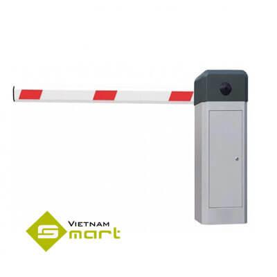 Barrier tự động ZKTeco PB4000 Series