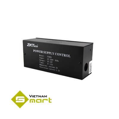 Bộ chuyển đổi nguồn ZKTeco PS901