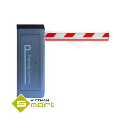 Barrier tự động ZKTeco ProBG2000 Series