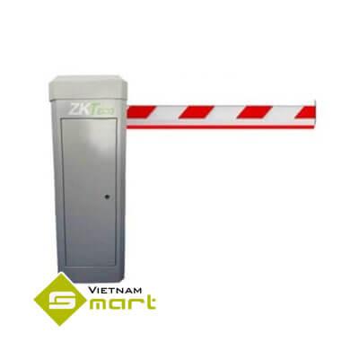 Barrier tự động ZKTeco ProBG2000L/R Series
