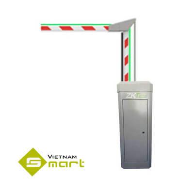 Barrier tự động ZKTeco ProBG2000L/R- LED Series