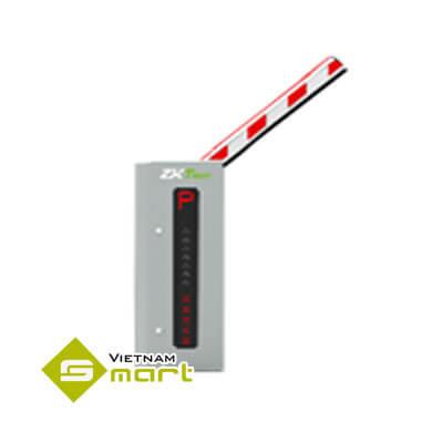Barrier tự động cần thẳng ZKTeco ProBG3000 Series