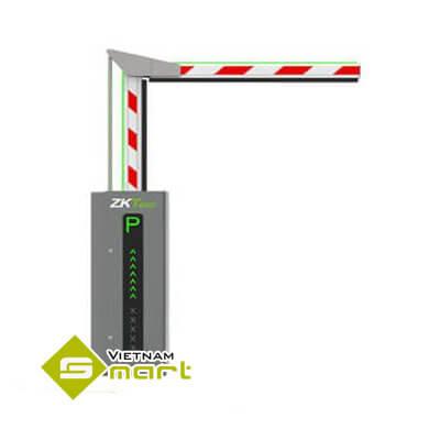 Barrier tự động cần gập ZKTeco ProBG3000 Series