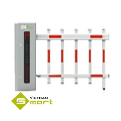 Barrier tự động hàng rào ZKTeco ProBG3000 Series