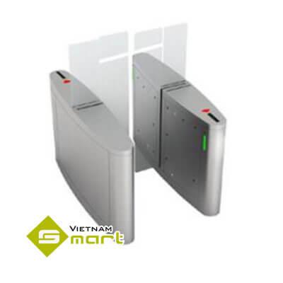 Sliding Gate tự động Magnet SLB200 Series