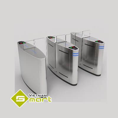 Sliding Gate tự động Ambon VNS-AL01