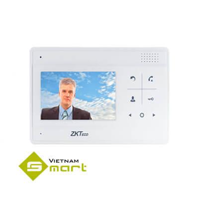 Video Door Phone ZKTeco VDPI-A1