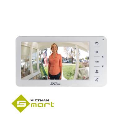Video Door Phone ZKTeco VDPI-B1