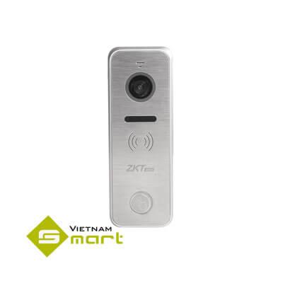 Điện thoại cửa video ngoài trời VDPO1