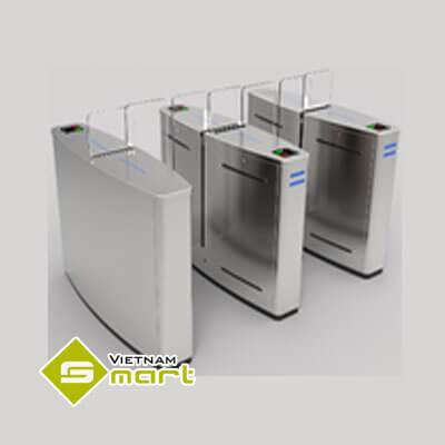 Sliding Gate tự động Ambon VNS-AL02