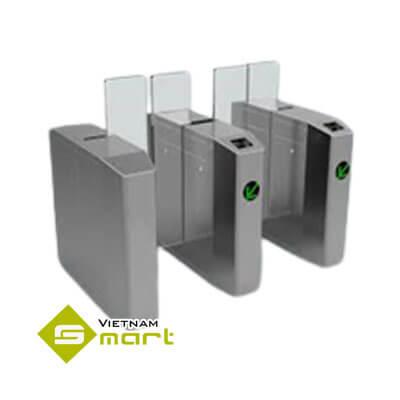 Sliding Gate tự động Ambon VNS-P01