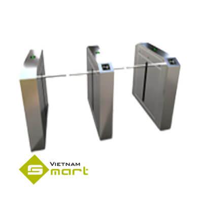 Cổng an ninh Arm Drop Ambon VNS-Z01