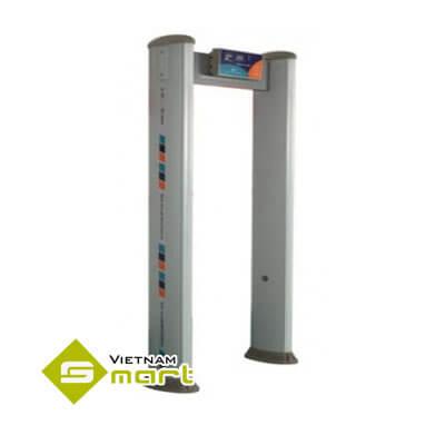 Cổng dò kim loại AOYODI VO-1000A