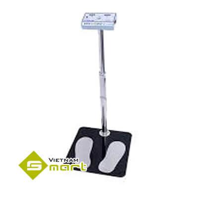 Thiết bị đo và kiểm tra tĩnh điện dùng cảm ứng WH-7802