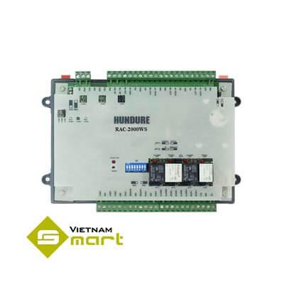 Bộ điều khiển trung tâm Hundure RAC-2200WS