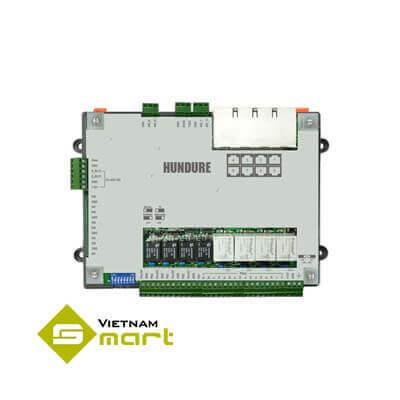 Bộ điều khiển trung tâm RAC-4600