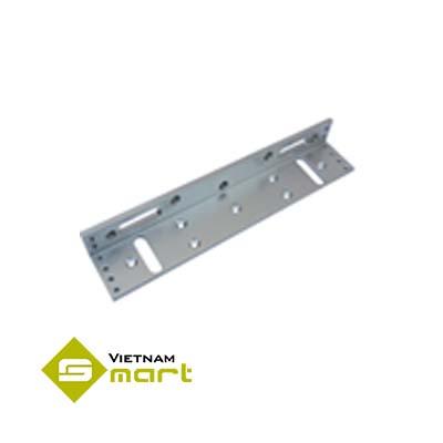 Bộ gá dùng cho khóa điện từ LMB-500