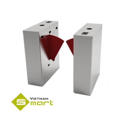 Cổng Flap Barrier FBL1000 Pro