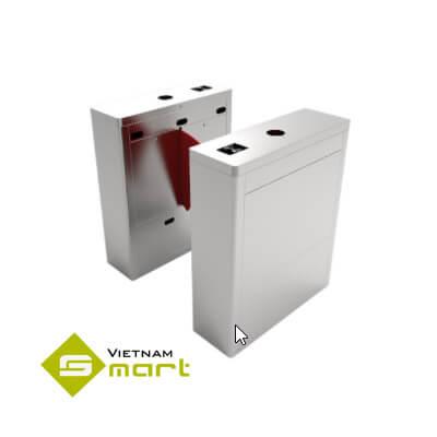 Cổng Flap Barrier FBL1011 Pro
