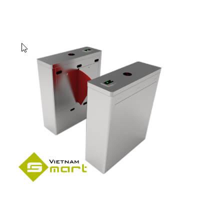 Cổng Flap Barrier FBL1022 Pro