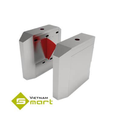 Cổng Flap Barrier FBL2000 Pro