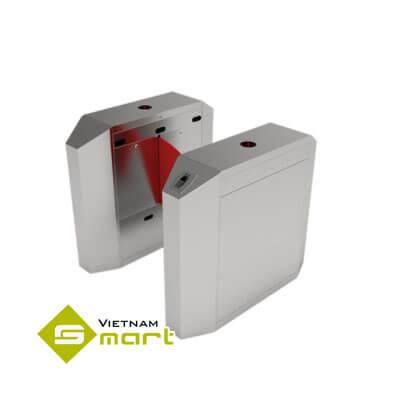 Cổng Flap Barrier FBL2022 Pro
