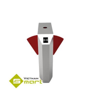 Cổng Flap Barrier FBL2200 Pro