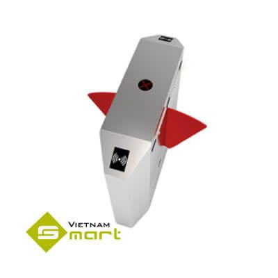 Cổng Flap Barrier FBL2211 Pro
