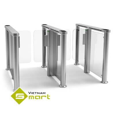 Cửa tự động Swing Barrier FG-500