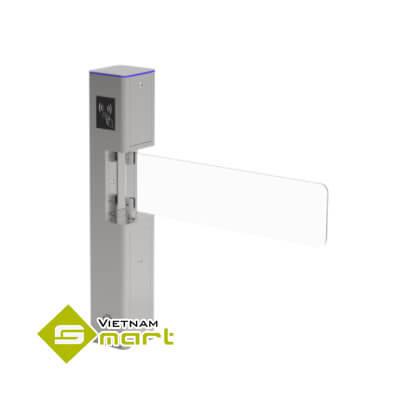 Cửa tự động Swing Barrier SBTL1000S Series