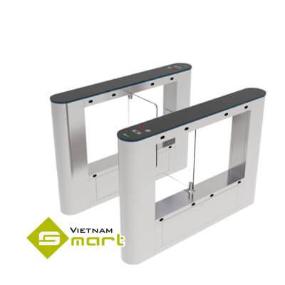 Cửa tự động Swing Barrier SBTL5000 Series