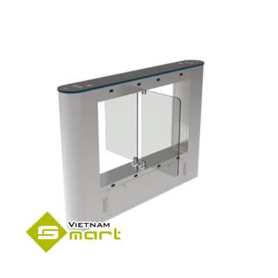 Cửa tự động Swing Barrier SBTL5200 Series