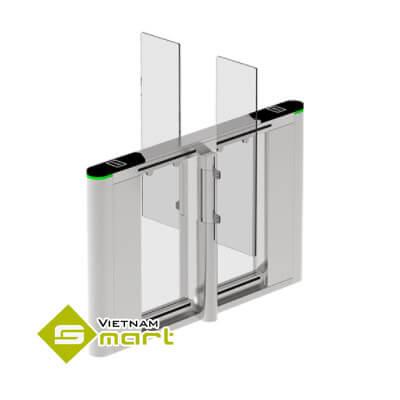 Cửa tự động Swing Barrier SBTL8200 Series