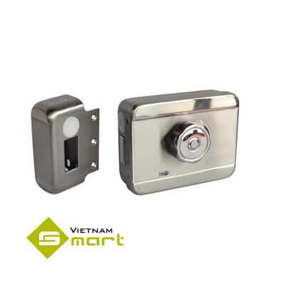 Khóa điện thông minh Hikvision DS-K4E100