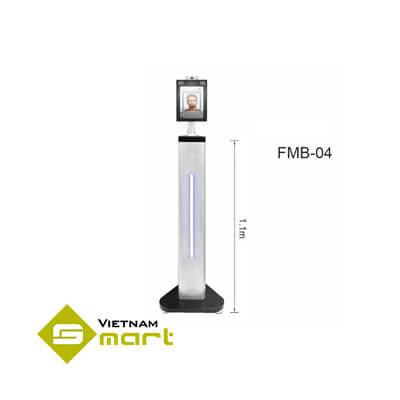 Phụ kiện giá đỡ thiết bị FMB-04