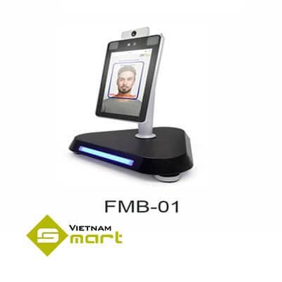 Phụ kiện giá đỡ thiết bị FMB-01