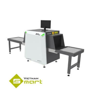 Máy soi hành lý X-Ray ZKTeco BLADE6040